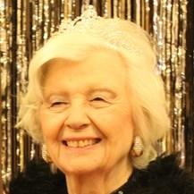 Marilyn Kiffin