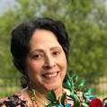 Maribel Ortiz-Pina