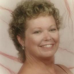 Patti Shrum