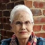 Rosemary Bucci