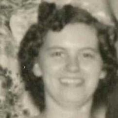Dorothy Sandy