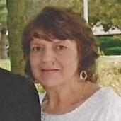 Anita Rieb