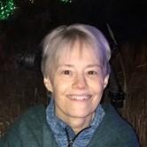 Carol Klingsmith
