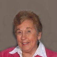 Audrey Hamernik