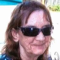 Mollie Snyder