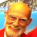 David Kinerson