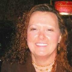 Dayna Powell