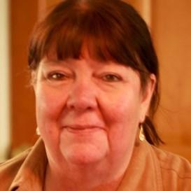 Deborah Stawiarz