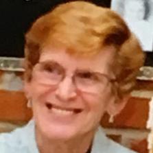 Judith Brannon