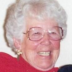 Zelpha Rowe Czyz