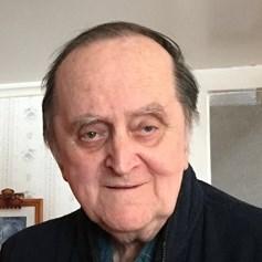 Loid Burmingham, Jr.