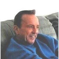 Wayne Ludwig