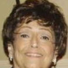 Ida Ciulla