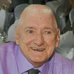 Joseph Laake