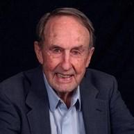 Ralph Luebs