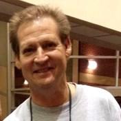 John Hausman, Jr.