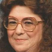 Carolyn Good