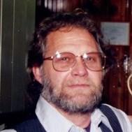 Jimmy Haston
