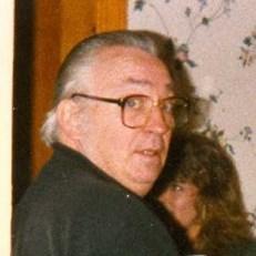 Charles Hornback