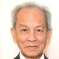Dr. Phuoc Pham