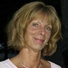 Pamela Christophersen