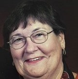 Anne Wells