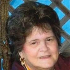 Ellen Belofi
