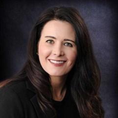 Kathleen Ambrosio
