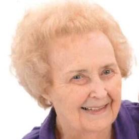 Lois Wolfe