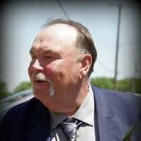 Dennis Madlinski, Sr.
