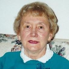 Arlene Cleary