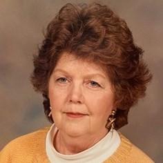 Virginia Dunleavy