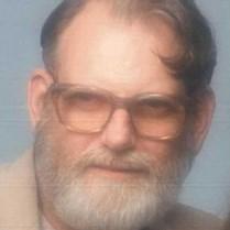 James Brock, Jr.
