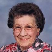 Stella Chacon