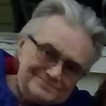Richard Dings, Sr.