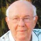 Donald Stoffel