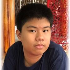 Jien Aquino