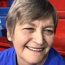 Ruth Vail