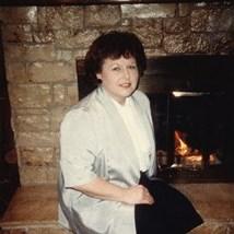 Joy Carley