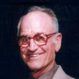 Charles Chandler