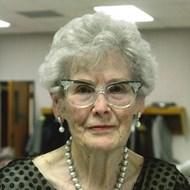 Gwendolynne Starmer
