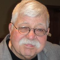 Ronald McLin, M.D.