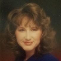 Christine Perkins