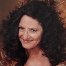 Melanie Stanley