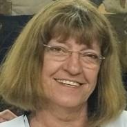 Vicki Wright