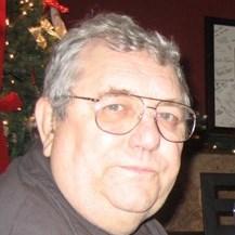 Adrian Fuller