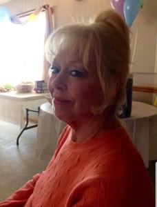 Pamela Neff