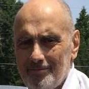 Richard Sacco