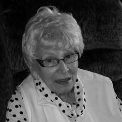 Barbara Thiele