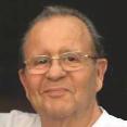 Mario Maimone
